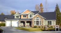 Venta de casas nuevas en EEUU sube en septiembre al nivel más alto desde 2008