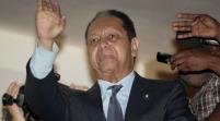 Muere Jean Claude Duvalier