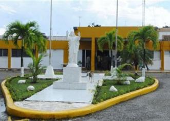 Dominicana: cuatro muertos en intento de fuga