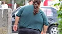 Sigue en aumento la obesidad entre hombres y mujeres en EEUU