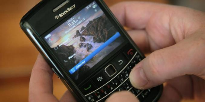 Florida: Prohíben a policías rastreo de celulares