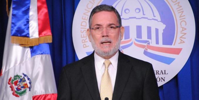 Gobierno dominicano rechaza Sentencia de la Corte Interamericana deDerechos Humanos