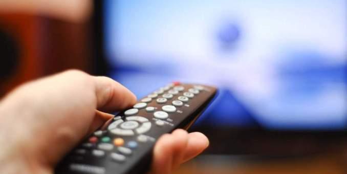 Adobe y Nielsen crearán una plataforma para medir el rating online