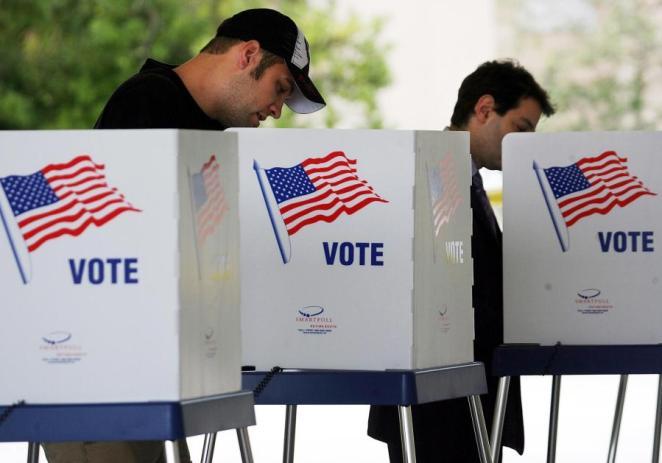 Florida inicia votación anticipada y espera superar caos de comicios de 2012