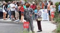 Florida: se enciende campaña por voto hispano