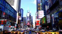 La Quinta Avenida de Nueva York vuelve a ser la arteria más cara del mundo