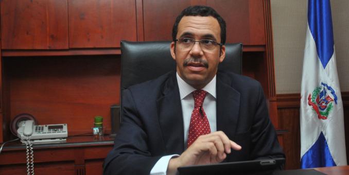 """República Dominicana ve """"prejuicio"""" en la condena de CorteIDH contra el país"""