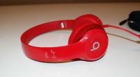 Apple eliminará la marca de música por streaming Beats
