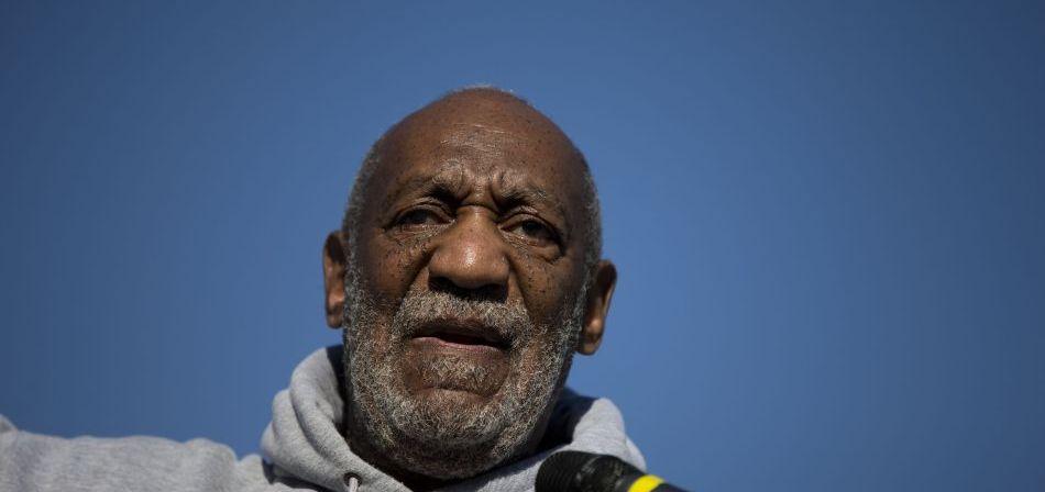 Bill Cosby triunfa en Florida en medio de polémica por abusos sexuales