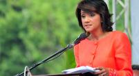 Primera dama dominicana viaja a Nueva York por funeral de Óscar de la Renta