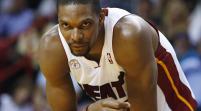Los Heat tienen vida sin James y Anthony llega los 20.000 puntos