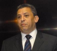 Director de Aduanas se queja ante fallos judiciales a favor acusados de contrabandos de mercancias en R.D.