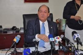 Congresista Senador de Samaná pide al Presidente Danilo Medina resolver conflicto Las Terrenas