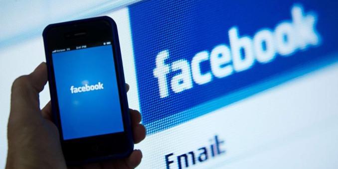 Por qué se sigue compartiendo en Facebook ese texto inútil sobre copyright