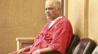 Británico culpa a Pablo Escobar de asesinatos que lo tienen en cárcel de EEUU