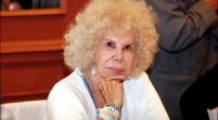 Muere la duquesa de Alba, a los 88 años