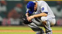 Salario mínimo en MLB aumenta a 507.500 dólares