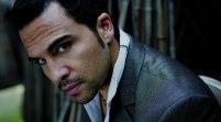 Actor dominicano Manny Pérez, un comprometido con temas sociales y políticos