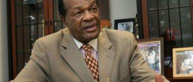Muere ex alcalde de DC Marion Barry a los 78 años