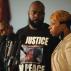 Cronología de hechos tras muerte de Michael Brown