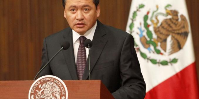 Gobierno mexicano investiga reporte de otro secuestro masivo de estudiantes