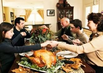 Estados Unidos celebra día Acción de Gracias: Pavo, desfiles y ofertas