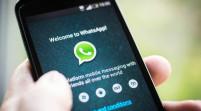 Whatsapp ahora confirma cuándo alguien leyó un mensaje