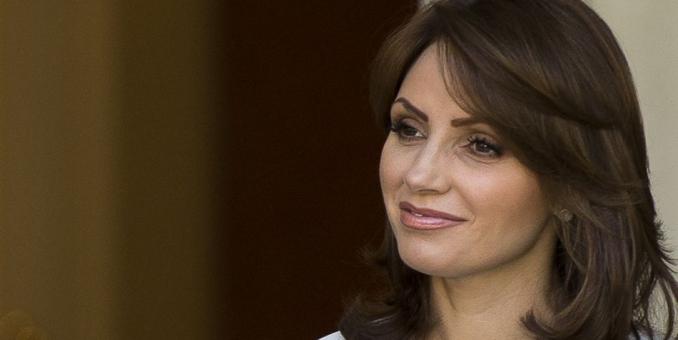 Primera dama de México adquiere mansión en cuestionado negocio