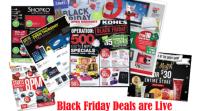 """Las ventas en internet por el """"viernes negro"""" crecen más de un 20 % en EE.UU."""