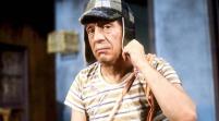 """""""El Chavo del 8″ refleja aspectos culturales cotidianos"""