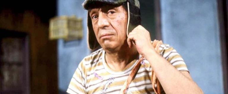 """""""El Chavo del 8"""" refleja aspectos culturales cotidianos"""