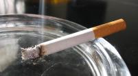 Consumo de cigarrillos en adultos de EEUU alcanza un mínimo: CDC