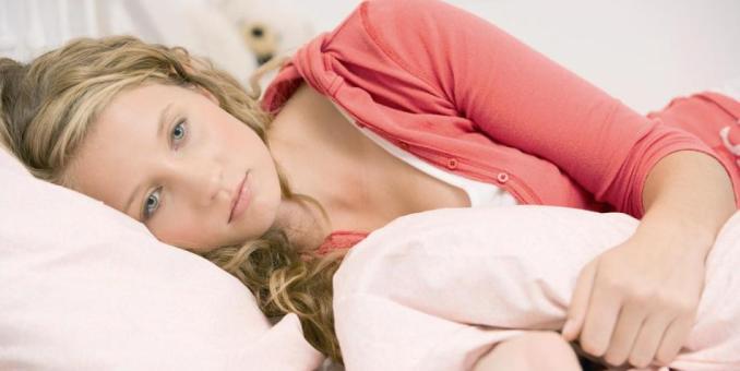 Depresión Posparto: El Dolor Silencioso