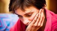 """5 argumentos """"valiosos"""" para no deprimirte por un hombre"""