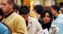 EEUU creó 295.000 plazas en febrero; baja el desempleo