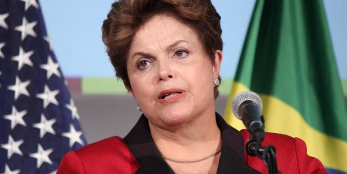 Un triunfo del pueblo brasileño
