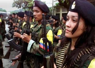 Semana crucial para el proceso de paz con las FARC