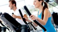 """5 """"trucos mentales"""" para tener mejores resultados en el gym"""