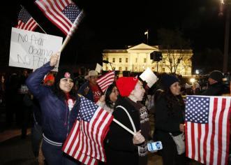 Detalles del plan de Obama para los inmigrantes indocumentados
