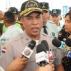 Presidente Dominicano Danilo Medina ordena a Policia Nacional tomar previciones de seguridad en Diciembre