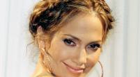 Jennifer López ya es otra vez Jennifer López