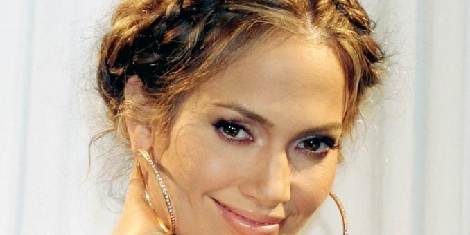 Jennifer López revela maltrato