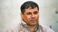 Archivos ofrecen vistazo a red del Chapo