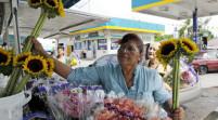 Tema económico concentra preocupación de latinos en Florida