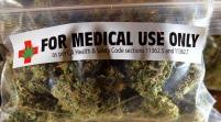 Florida autoriza producción de marihuana con fines medicinales