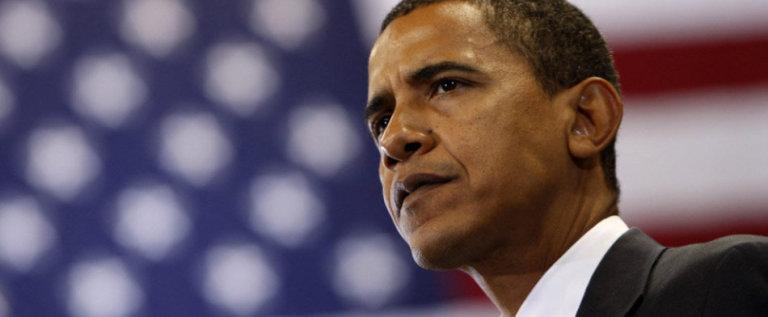 Obama: Demorará derrotar al racismo