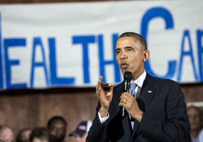 Seguro de Salud: esperanzas y temores