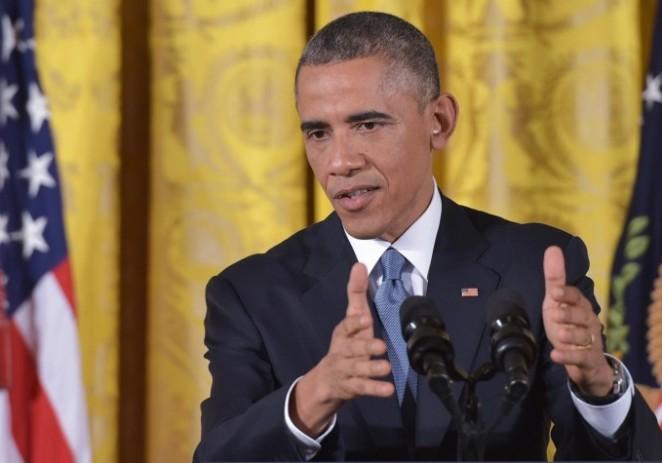 "A Obama le ""entusiasmaría"" poder visitar Cuba pronto, según la Casa Blanca"