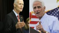 Elección de gobernadores define sueño presidencial