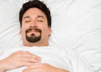 El 30% de los mexicanos tiene mala calidad de sueño